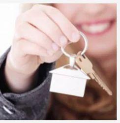 Real Estate Service