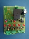 Water Level Controller Board STD