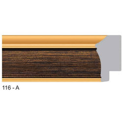 116-A Series Photo Frame Molding