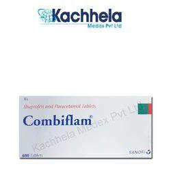 Combiflam Tab
