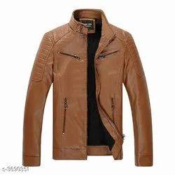 Stylish Men's Jackets