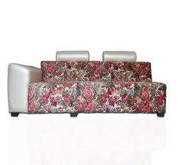 SSFISO 032 Designer Sofa