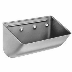 MS Elevator Buckets