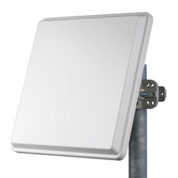 External Antennas AT-2401-DPAT-2401-DP