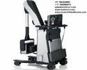FDR Nano Mobile X Ray Machine
