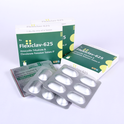 Pharma Medicines