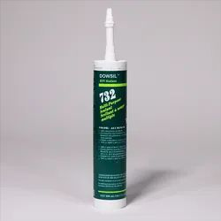 DOWSIL 732 Multi-Purpose Sealant