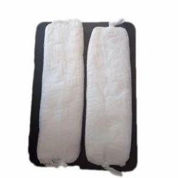 Non-Woven White Maternity Pad