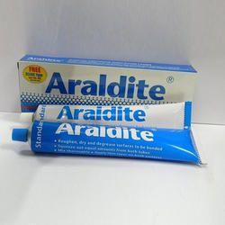 Araldite Adhesive