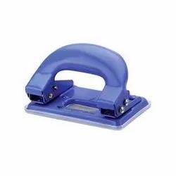 Plastic DP 280 Kangaroo Paper Punch