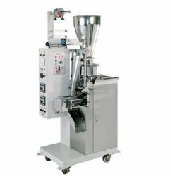 High Speed Form Fill Seal Machine