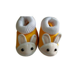 Baby Party Wear Shoes