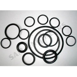 FKM O Rings