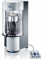 Bubble Pressure Tensiometer BP100
