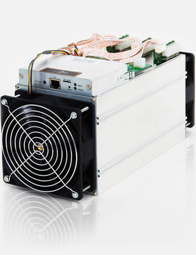 bitmain AntMiner S9/Bitcoin Miner 14th//S