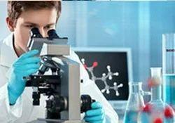 Endocrinology Treatment Service
