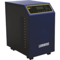 Luminous Solar PCU Nxt 1 Kw To 10 Kw
