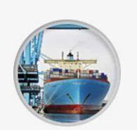 Vessel Surveyors Service