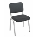 DF-553 Visitor Chair
