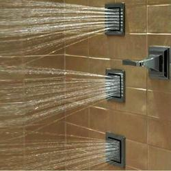 Jaquar Body Showers And Jaquar Air Showers Authorized Wholesale Dealer |  Shivam Trading Co., Hardoi