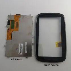 Mobile Phone Mobiles Phones Repair, Battery