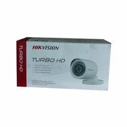 Hikvision Turbo HD CCTV Camera