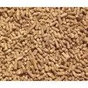 Chick Grower Feed (8 to 11 Weeks)