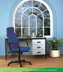 Office Chair for Home - Work From Home