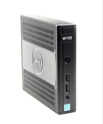 Dell Wyse D10DP  Thin Client 2Gb RAM 16 GB Flash WysePCOIP and Citrix Ready