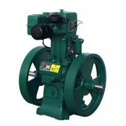 FM II BB Slow Speed Diesel Engine