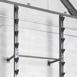 Roxan Functional Training Solmon Ladder