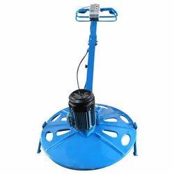 Power Floater