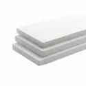 White Sheets Thermocol Sheet, For Packaging
