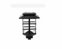 Outdoor Lighting Garden Light