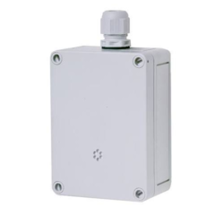 Hydrogen Sulphide Gas Sensor