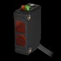 Automation Vision Sensor