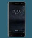 Nokia 6 Mobile Phone