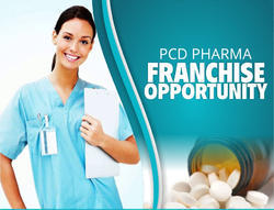 Pharma Franchise In Chhindwara