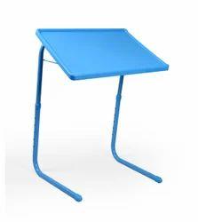 Table Mate Folding Table