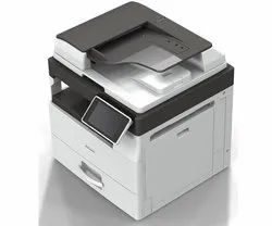 RICOH M2700, Ricoh Black And White Photocopy Machine, Ricoh