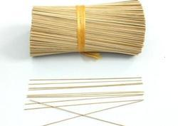 Chinese Bamboo Incense Stick