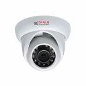 CP Plus HD Dome Camera