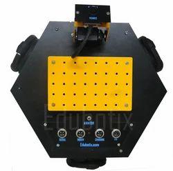 Educational DIY Robots - Autonomous Robot Turtle Service Provider