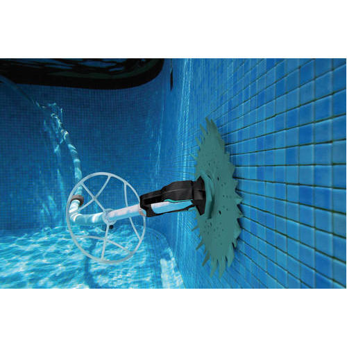 Automatic Pool Cleaner at Rs 40000 /piece | Automatic Pool Cleaners ...
