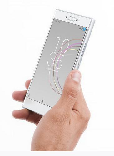 half off 25c82 394cc Sony Xperia R1 Plus Mobile, Mobile Phone & Accessories | Sandeep ...