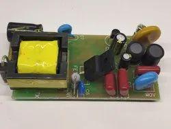 LED Driver 36 Watt/900ma