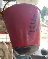 Fire And Safety Buckets