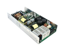 U-Bracket Switching Mode Power Supply