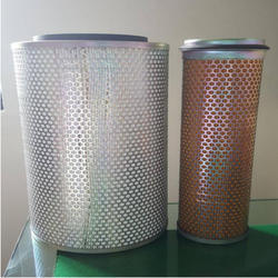 Air Filter Tata 2515/3515 Tata Cum