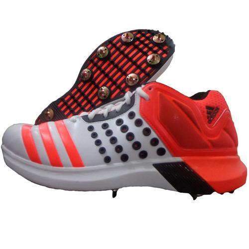 Buy cheap adidas spikes shoes >a off39% discountdiscounts